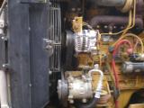 IMGP9206.JPG
