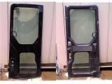 cabdoor32100001.jpg