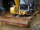 shovel_060414002734.jpg