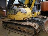 shovel_060414002748.jpg