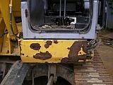shovel_060414002912.jpg