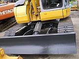shovel_060426010610.jpg