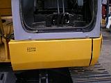 shovel_060426011114.jpg
